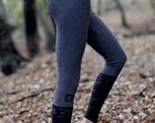 lace leggings, yoga pants women, yoga leggings women, black lace pants, gray yoga leggings, high waist yoga pants, hippie pants, yoga leggin