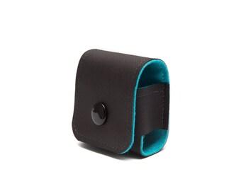 Wireless earphones pods - wireless clip on earphones