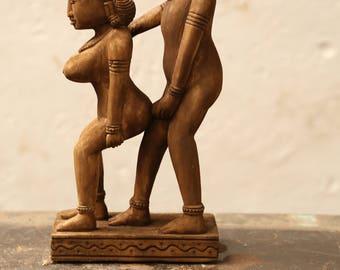 nude girl from kashmir