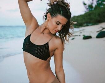 NAIA Activewear/Bikini Top