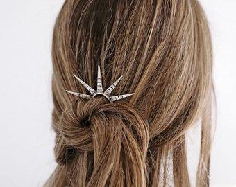 Tristana hair pin