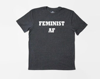 anne bradstreet feminine but feminist View test prep - bradstreet an early feminist from lit 210 at university of phoenix 690 as a female in a highly patriarchal society, anne bradstreet uses the reverse psychology technique to prove.