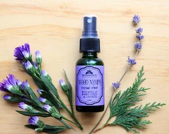 Wood Nymph Perfume Spray (30ml)