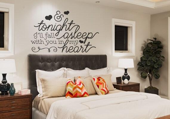 master bedroom wall art black master bedroom tonight i 39 ll fall