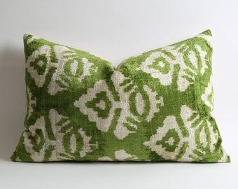 Good Designer Pillows | Etsy