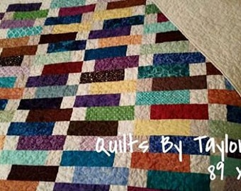 Bright quilts | Etsy : bright quilts - Adamdwight.com