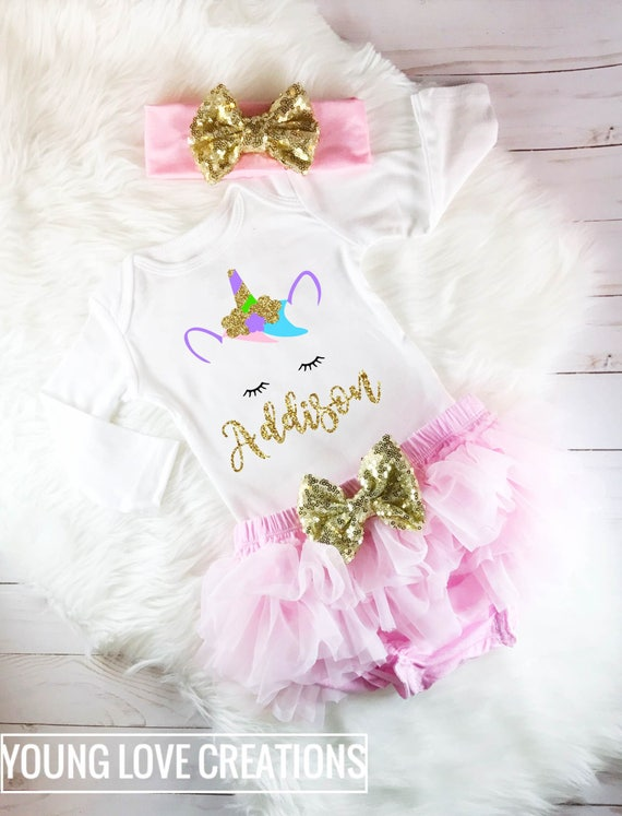 fabulous baby girl meaning