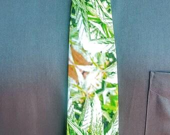 Mens Ties, Mens Neckties, Ties, Wedding Ties, Suit Ties for Women, Groomsmen Ties, Floral Print Tie, Tie for Groom,Blue Widow