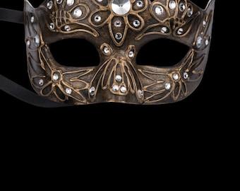Venetian Mask | Joya