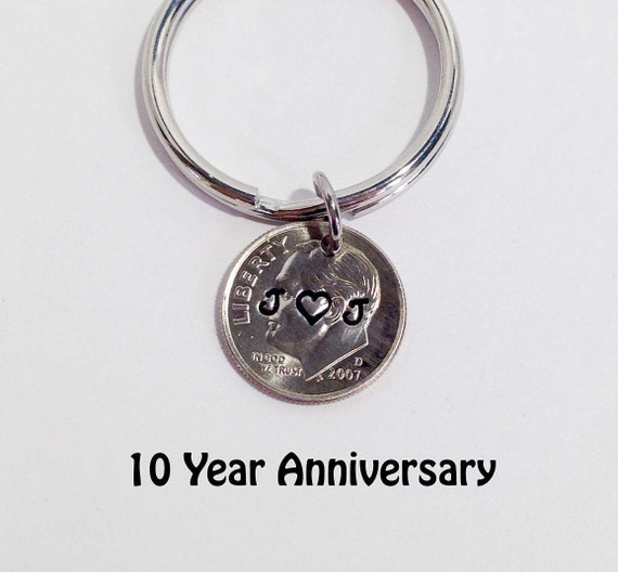 10 year anniversary gifts for men ten year anniversary 10 for Anniversary gifts for men 1 year