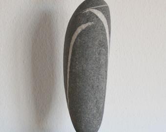 Stone sculpture 34 cm | 17SK01