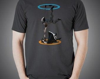 buy bioshock t shirt 60 off
