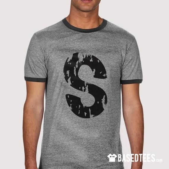 Jughead 'S' T-shirt