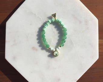 Bracelet Zephyr
