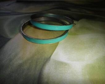 Vintage bracelets vintage retro large big fashion beautiful Vintage bracelets