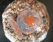 Low Carb High Protein Texas Southern Style Pecan Pie (availble in diabetic and vegan)