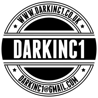 DarkInc1