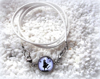 Bracelet Sterntaler nostalgia fairy tale