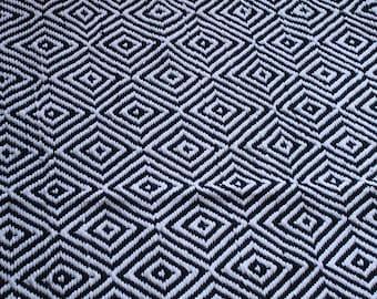 washable rug | etsy, Hause ideen