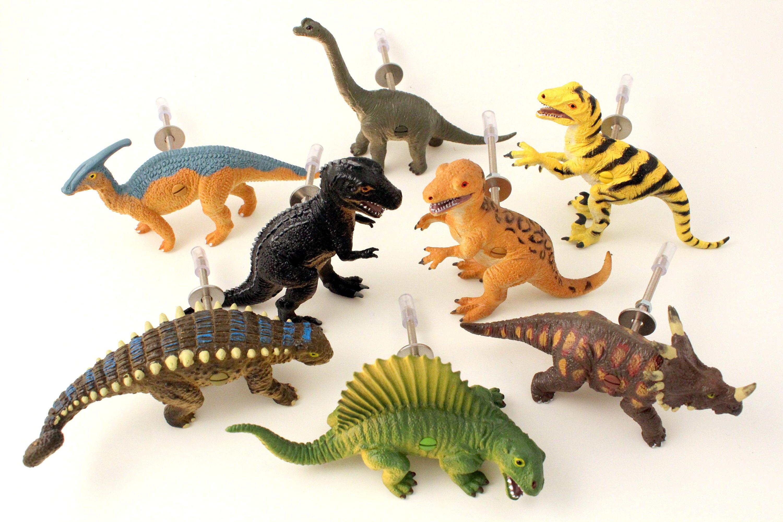 Sold by CandyQueenDesigns & Set of 8 Dinosaur Door Knobs Dinosaur Decor Dinosaur Cupboard ... Pezcame.Com