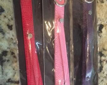 Fashion Pet collars