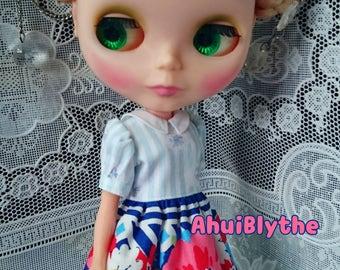 A-hui Blythe dress 0033