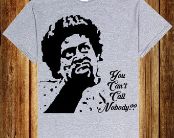 Jerome From Martin T-shirt