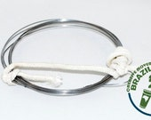Arame/Berimbau Wire
