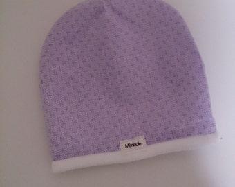 Hat for girl