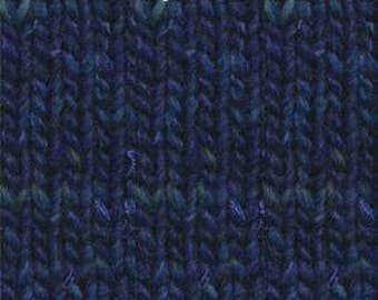 Noro Silk Garden Sock Yarn - SOLO