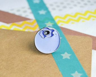 Pin's Cassis - Pin's Fruit - Pin's Cassis Grain - Pin's drawing - Pin - Pin's Pin - Pin's Vintage Style - Buttons - Patch