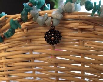 Coordinating 3 Bracelet Set