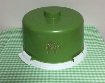 Locklift Cake Taker