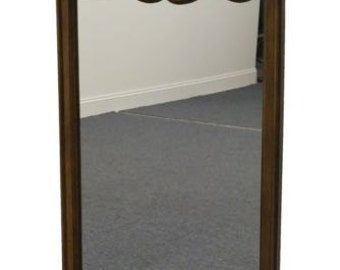 THOMASVILLE Segovia Collection Spanish Revival 50×30 Mirror 4612-220