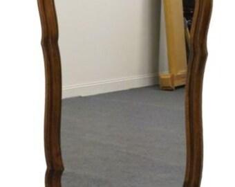 DREXEL HERITAGE Grand Tour Collection 32×49 Mirror 240-210