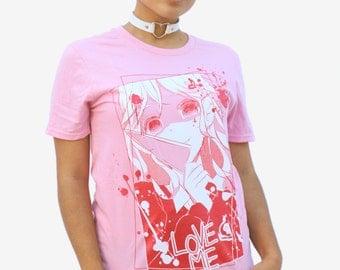 Love Me Shirt