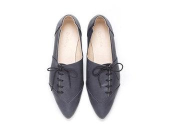 Women S Shoes Etsy