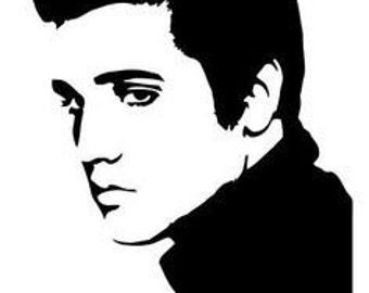 Elvis Pre Order
