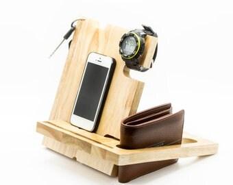 desk organizer,cell phone stand,ipad docking station,android dock,ipad dock,organizer,iphone station,iphone station,iphone stand,iphone dock