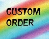4 custom DOG shirts