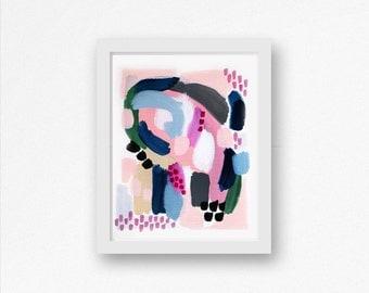 Contemporary Art, Modern Art, Abstract Art, Original Art, Painting, Original Painting, Acrylic Painting, Art, Home Decor, Wall Art, Decor