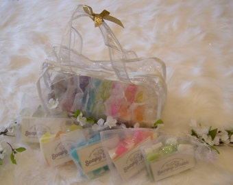 Glowing Skin is IN Gift Pack ***FREE SHIPPING***