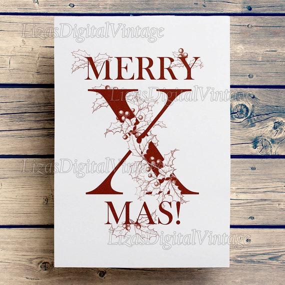 Christmas art print, Christmas printable art, Christmas digital art, Vintage Christmas print, Instant download art, 8x10 art, 11x14 art, JPG