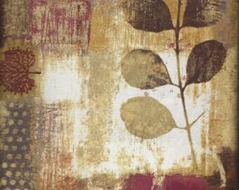 Shades of Autumn - Per Yd - PB Textiles - Norman Wyatt - Beyond Beautiful** Color Blocks