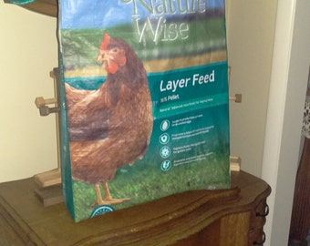 Shopping bag, grocery bag, reduce, re-use, recycle, feed bags, pet food bags
