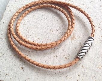 Boho Bracelets,Leather Strap Boho Bracelets,Multi Wrap Bracelets,Multi Leather Wrap Bracelets,Multi Boho Wrap Bracelets,Tribal Bracelets