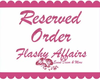 Reserved Order for Amanda Walter--Blaze and the Monster Machine Cake Topper & Cupcake Toppers