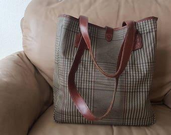 Polo Ralph Lauren XXL Tote handbag