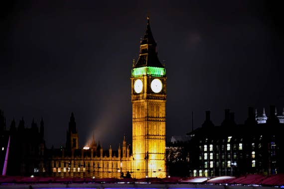 City Photography, London Eye, London Photography, Big Ben, Thames, London City, London Landscapes, Wall Art, Wall Print, London at Night