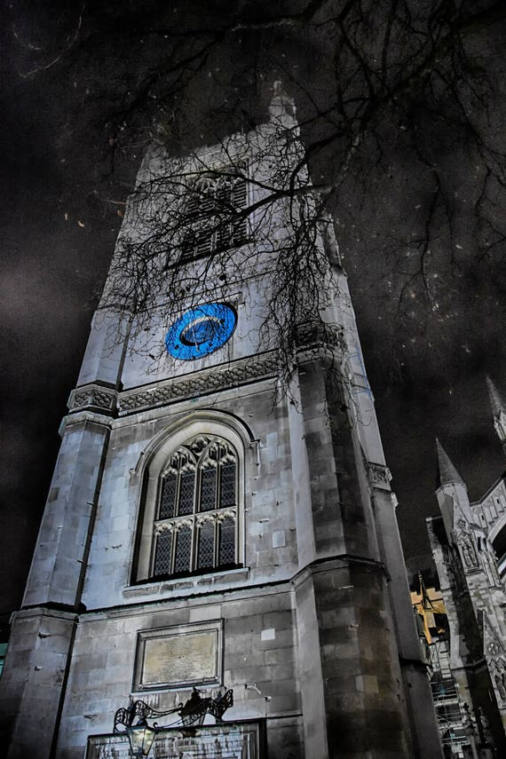 City Photography, Westminster Abbey, London Photography, St. Margarets Church, London City, London Landscapes, Wall Art, London at Night